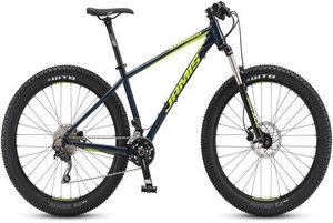 Jamis Bicycles Komodo 27.5+ Sport