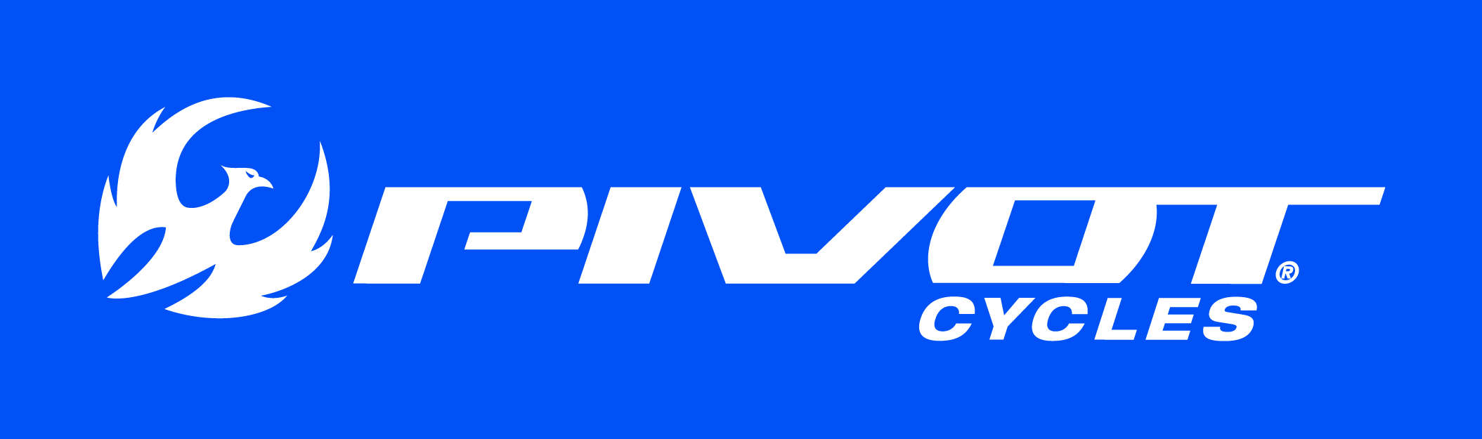 We are now an official Pivot dealer!