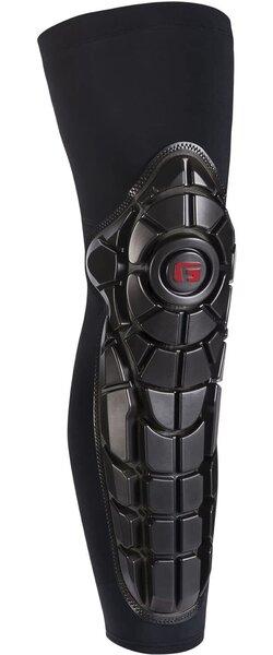 G-Form G-Form Pro-X Knee-Shin Combo Guard: Black XL