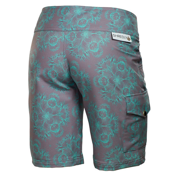 Shredly the STEPH Women's MTB SHORT