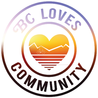 BC Loves Community