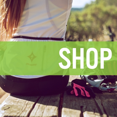 Shop Bicycling Catalog link