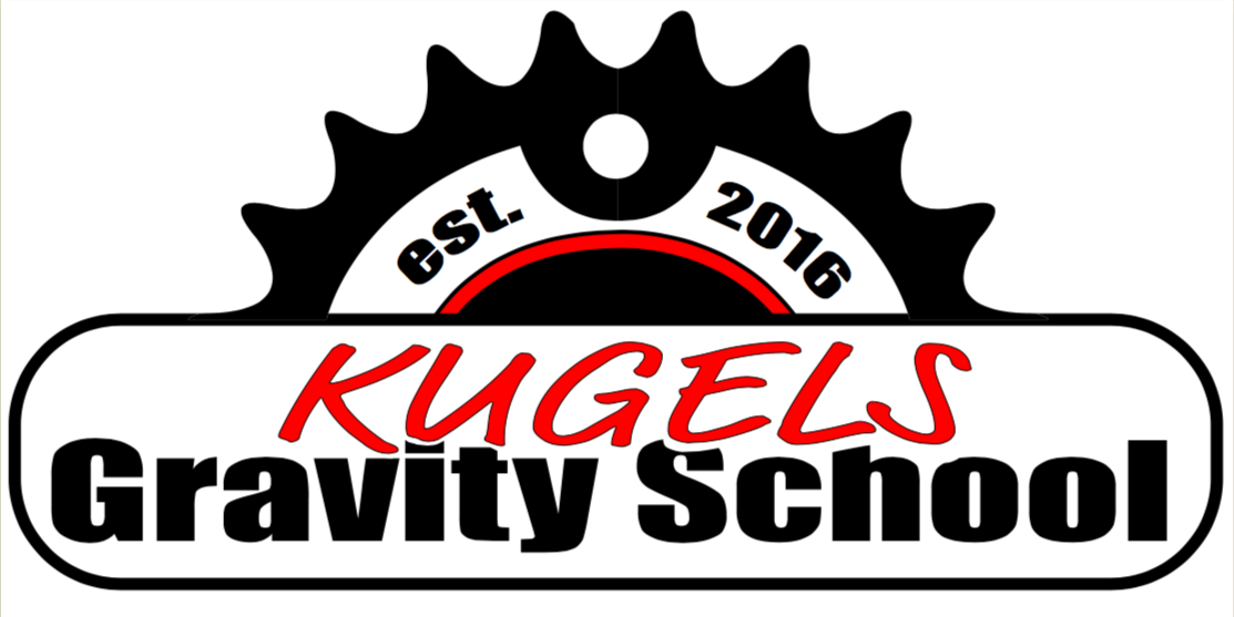 Kugels Gravity School