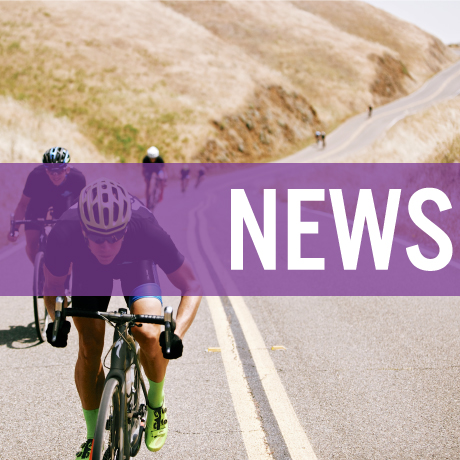 Cycling News link