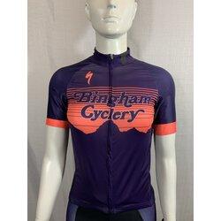 Specialized Bingham Cyclery SL Pro Jersey