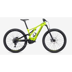 Specialized Demo Levo Men 29 Hyp/Blk