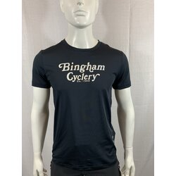 POC Bingham Cyclery Enduro Light Tee