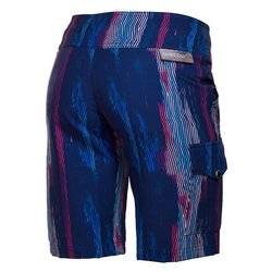 Shredly the DILLEY Women's MTB SHORT