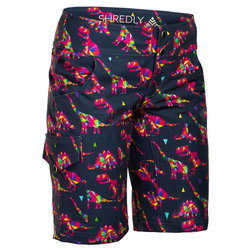 Shredly the JONESY Women's MTB SHORT