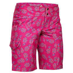 Shredly the PIÑA Women's MTB SHORT