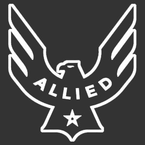Allied Cycle Works logo - link to Allied's website