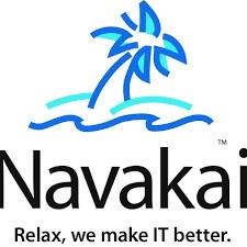 Navakai, INC. logo