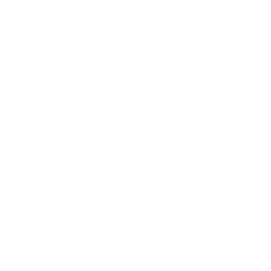 Moots logo - link to Moots' website