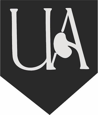 Urological Associates, P.C. logo