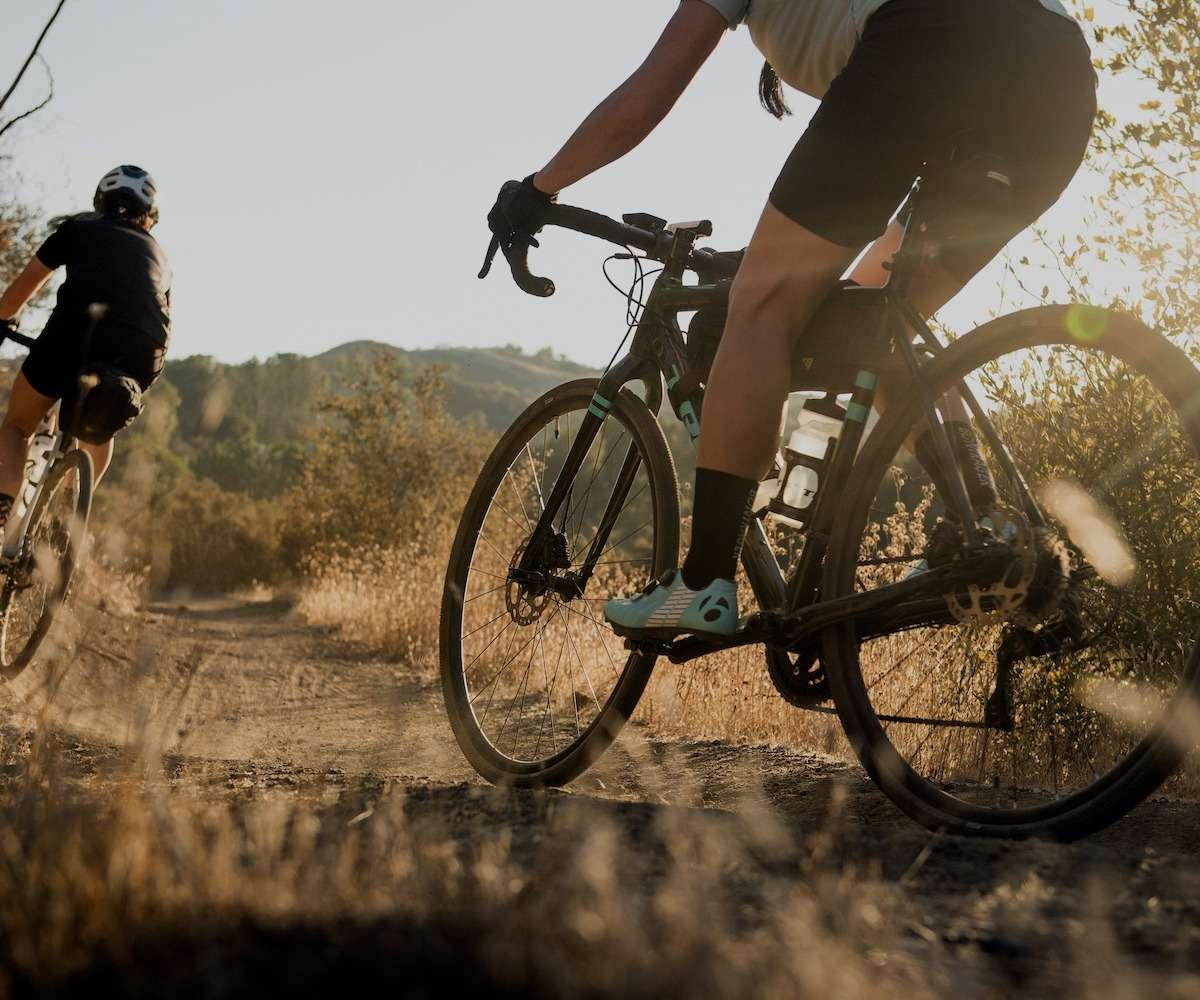 Trek Bikes Elk Grove