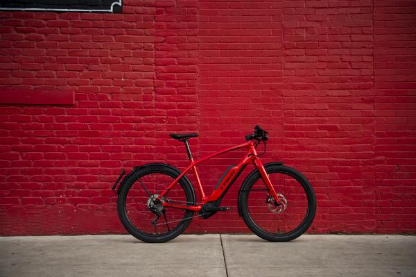 Trek Bikes - 7Mile Cycles