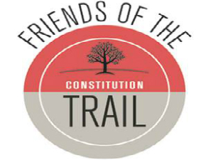 Friends Of The Constitution Trail