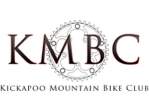 Kickapoo Mountain Bike Club