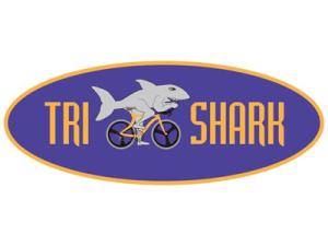 Tri Shark