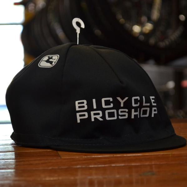 Bicyle Pro Shop Bicycle Pro Shop Cap