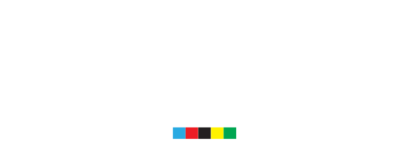 The Bicycle Pro Shop - Since 1958