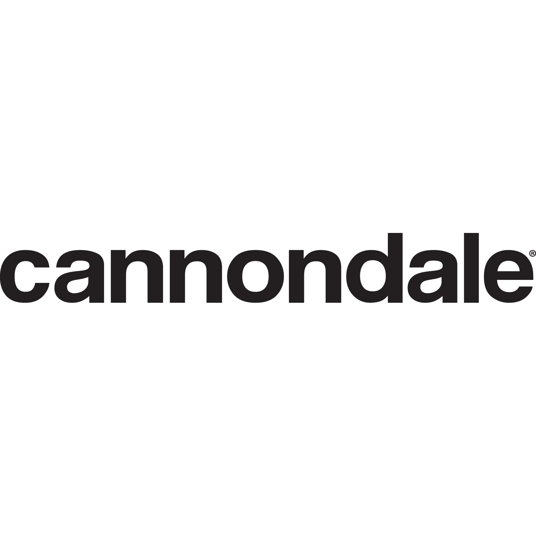 Cannondale Bicycles At Bicycle Pro Shop