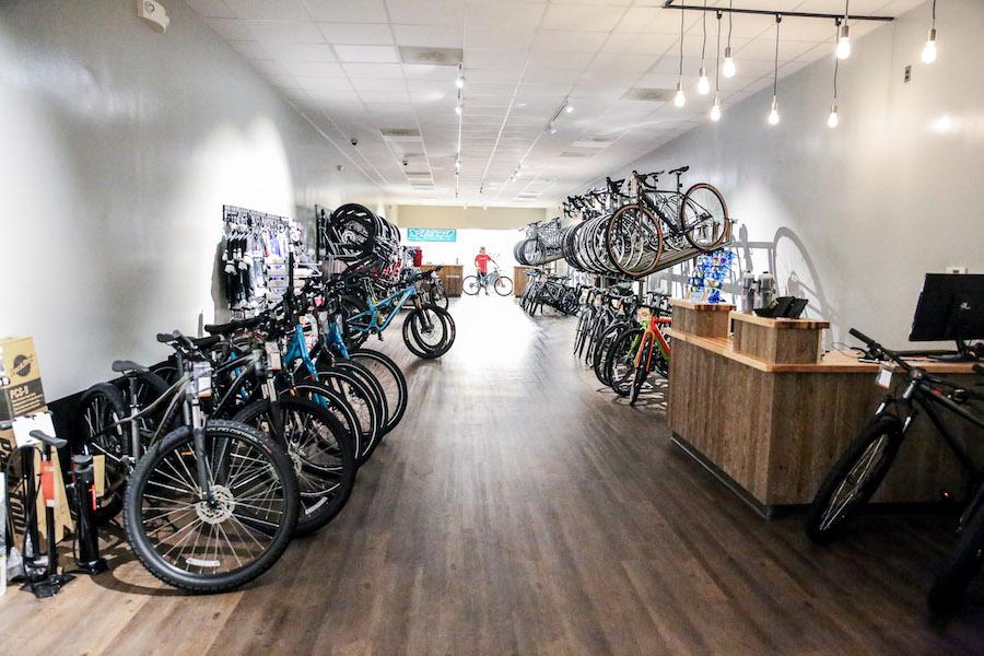 827a8b5310c Springfield - Bicycle Pro Shop Northern VA, and Washington DC's ...