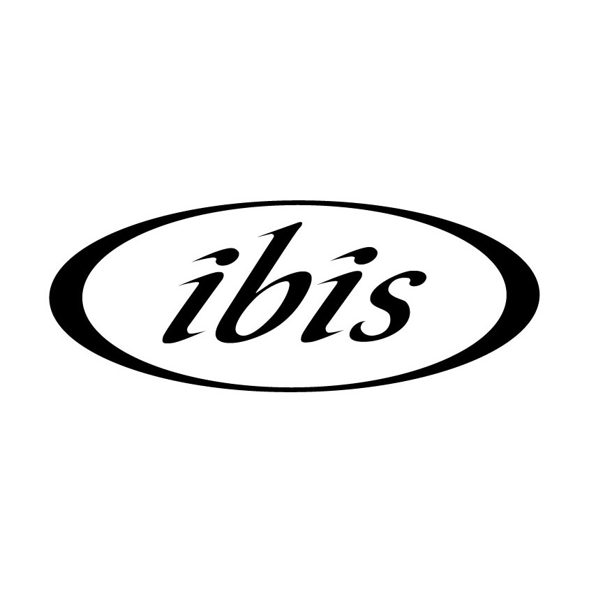 Ibis Cycles At Bicycle Pro Shop