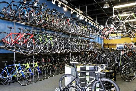 799b9e4b0d4 Alexandria - Bicycle Pro Shop Northern VA, and Washington DC's ...