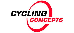 Cycling Concepts - Glastonbury, CT