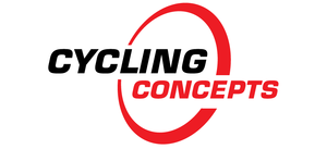 Cycling Concepts Home Page
