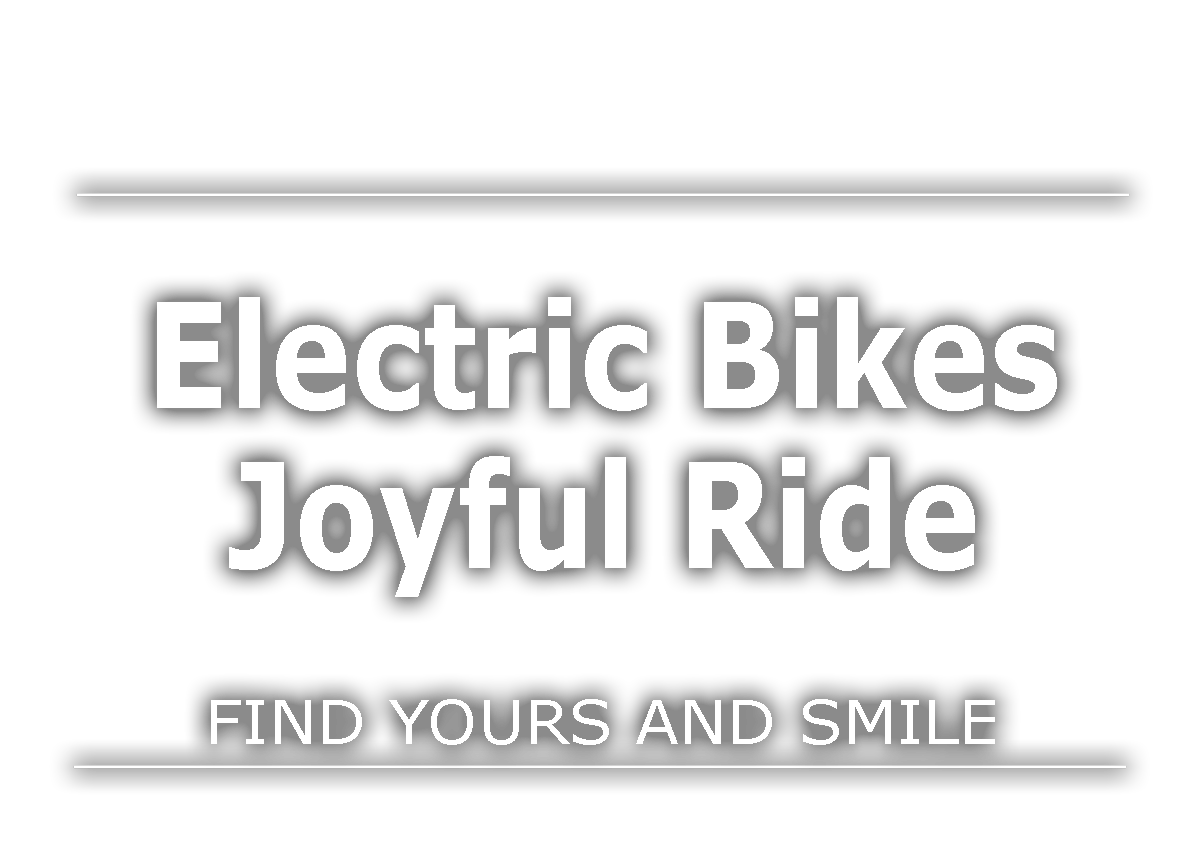 Give the Gift of Cycling