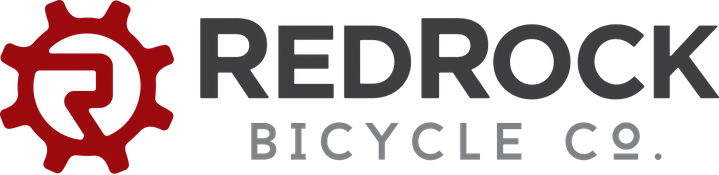 Red Rock Bicycle Co Home Page