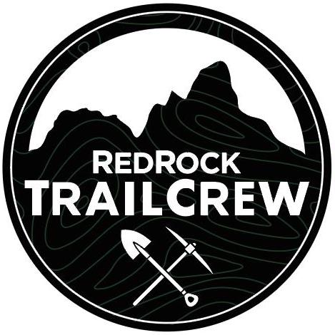 Red Rock Trail Crew