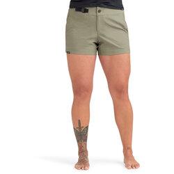 Dakine Women's Rockwell Hybrid Short