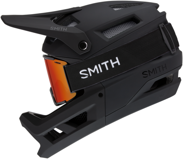 Smith Optics Mainline