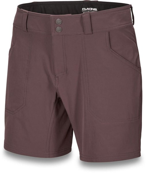 Dakine Faye Bike Short - Women's