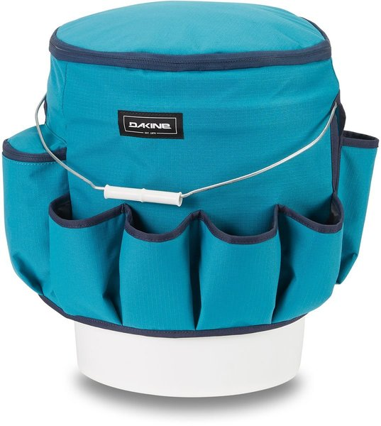 Dakine Party Bucket Color: Seaford