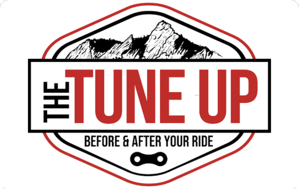 Full Cycle/Tune Up Tune Up Taproom Gift Card