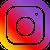 christoph's instagram