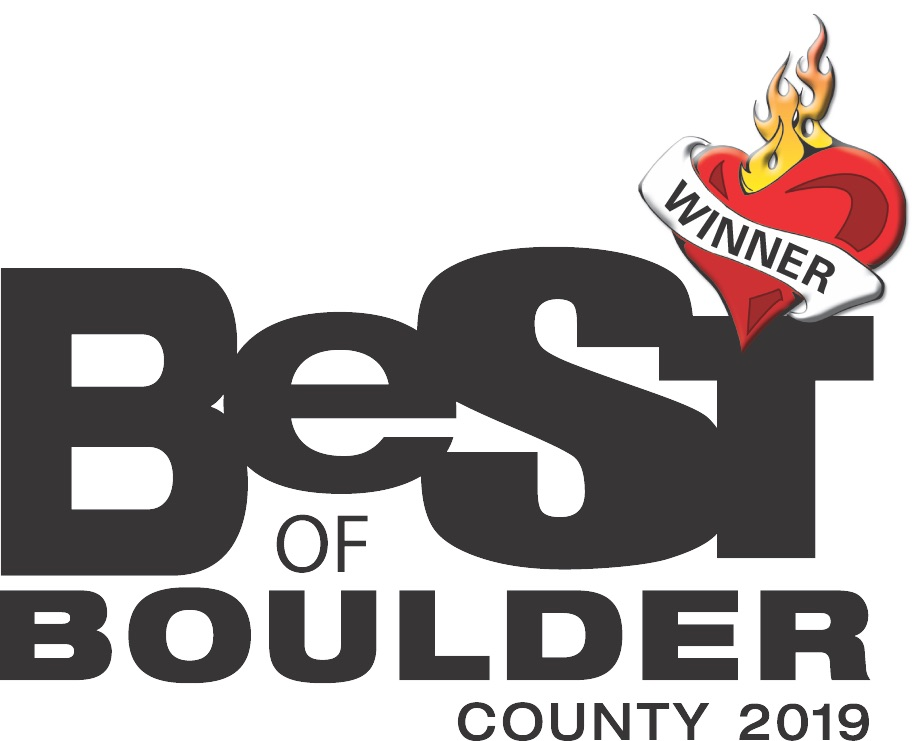 best of boulder county 2019