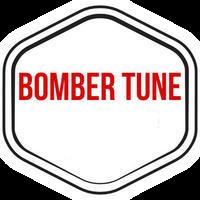 Bomber Tune