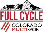 Full Cycle & Colorado Multisport