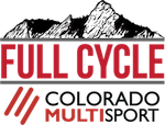 Full Cycle Bikes & Colorado Multisport Home Page