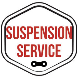 Suspension Service
