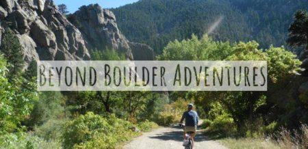 beyond boulder adventures