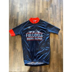 Full Cycle/Tune Up Full Cycle 2020 Vermarc Jersey
