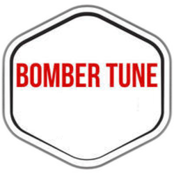 Full Cycle/Tune Up Bomber Tune