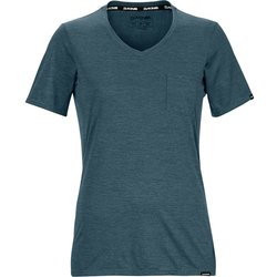 Dakine CADENCE SHORT SLEEVE BIKE JERSEY