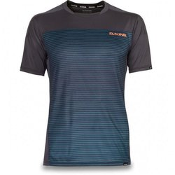 Dakine SYNCLINE SHORT SLEEVE BIKE JERSEY